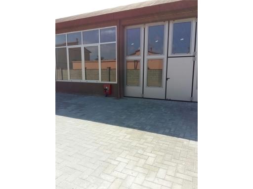 Laboratorio in vendita a Montelupo Fiorentino, 1 locali, zona Località: PRATELLA, prezzo € 170.000 | Cambio Casa.it