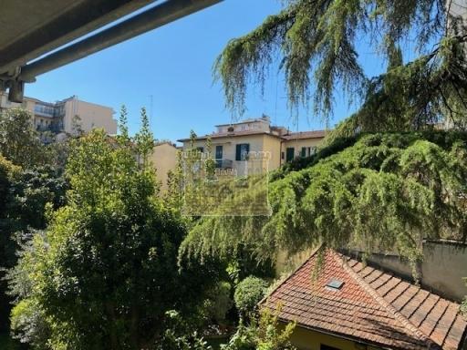 APPARTAMENTO-FIESOLE-PIAN DI SAN BARTOLO