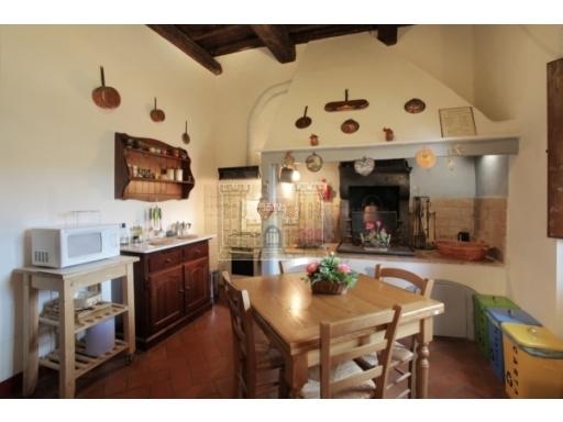 Appartamento in affitto a Bagno a Ripoli, 4 locali, zona Località: BAGNO A RIPOLI, prezzo € 900 | CambioCasa.it