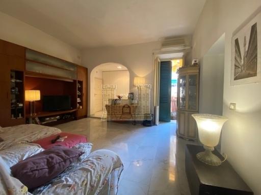 Appartamento in vendita MARCIALLA VIA MATTEOTTI Barberino Val d'Elsa