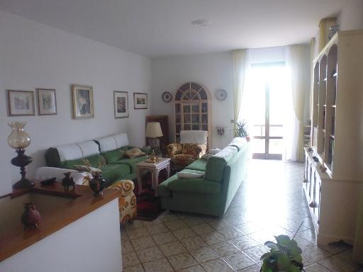 Appartamento in vendita a Vicchio, 4 locali, zona Località: VICCHIO, prezzo € 350.000 | PortaleAgenzieImmobiliari.it