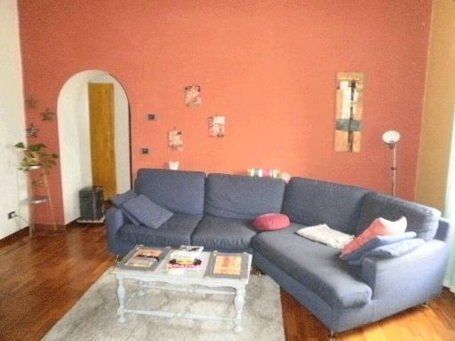 Appartamento in vendita a Barberino di Mugello, 3 locali, zona Località: BARBERINO DI MUGELLO, prezzo € 89.000   CambioCasa.it