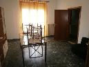 borgo san lorenzo, zona residenziale luminosissimo appartamento composto da ingresso, soggiorno, tinello cucina, due camere matrimoniali, servizio oltre balcone cantina buono stato