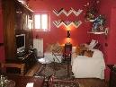 borgo san lorenzo, cetnrale, caratteristico appartamento composto da ingresso, soggiorno-cucina, due camere e servizio. ottime finiture. - classe energetica in elaborazione