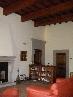 borgo san lorenzo pressi in antico contesto signorlile, appartamento mq. 140 con ampio salone di mq. 60, cucina, 2 camere, doppi servizi, oltre due posti auto esclusivi. ottime rifiniture.