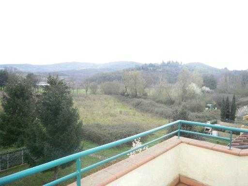 Appartamento in vendita a Barberino di Mugello, 4 locali, zona Località: CAVALLINA, prezzo € 209.000   PortaleAgenzieImmobiliari.it