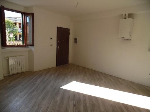 Appartamento in vendita a Barberino di Mugello, 3 locali, zona Località: BARBERINO DI MUGELLO, prezzo € 110.000   CambioCasa.it