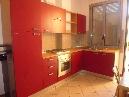 borgo san lorenzo, comodo ai servizi, luminoso bilocale arredato con ingresso indipendente oltre garage. ottime finiture.