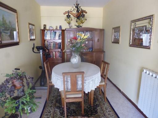 Appartamento in vendita a Vicchio, 5 locali, zona Località: VICCHIO, prezzo € 165.000 | PortaleAgenzieImmobiliari.it