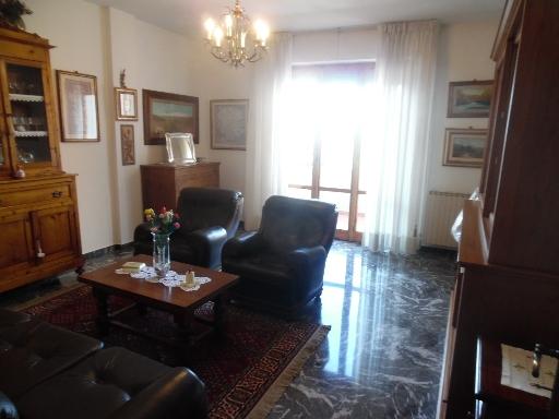 Attico / Mansarda in vendita a Vicchio, 6 locali, zona Località: VICCHIO, prezzo € 220.000 | PortaleAgenzieImmobiliari.it