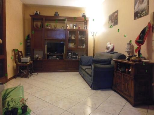 Appartamento in vendita a Vicchio, 4 locali, zona Località: VICCHIO, prezzo € 110.000 | PortaleAgenzieImmobiliari.it