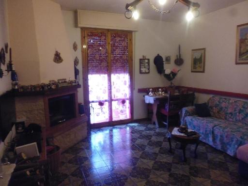 Appartamento in vendita a Vicchio, 5 locali, zona Località: VICCHIO, prezzo € 175.000 | PortaleAgenzieImmobiliari.it