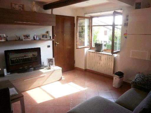 Appartamento in vendita a Barberino di Mugello, 3 locali, zona Località: BARBERINO DI MUGELLO, prezzo € 145.000   CambioCasa.it