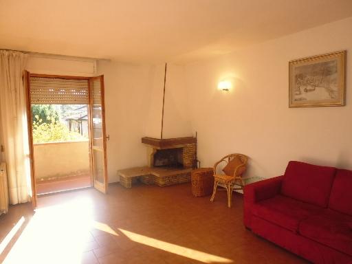 Appartamento in vendita a Scarperia e San Piero, 5 locali, zona Località: SCARPERIA E SAN PIERO, prezzo € 159.000   PortaleAgenzieImmobiliari.it