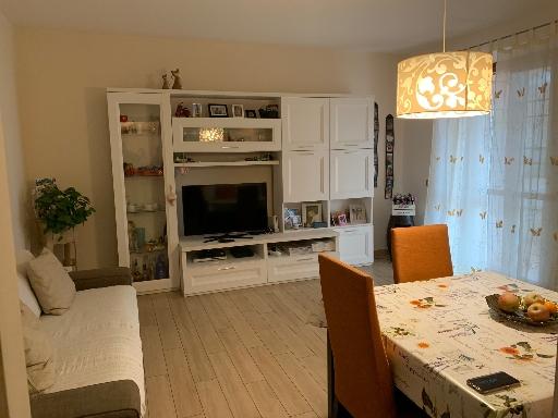 Appartamento in vendita a Vicchio, 3 locali, zona Località: VICCHIO, prezzo € 175.000 | PortaleAgenzieImmobiliari.it