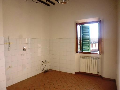 Appartamento in vendita a Scarperia e San Piero, 4 locali, zona Località: SCARPERIA, prezzo € 198.000 | PortaleAgenzieImmobiliari.it