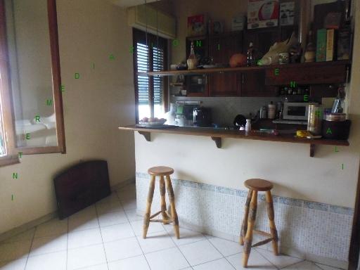Appartamento in vendita a Borgo San Lorenzo, 7 locali, zona Località: BORGO SAN LORENZO, prezzo € 250.000   PortaleAgenzieImmobiliari.it