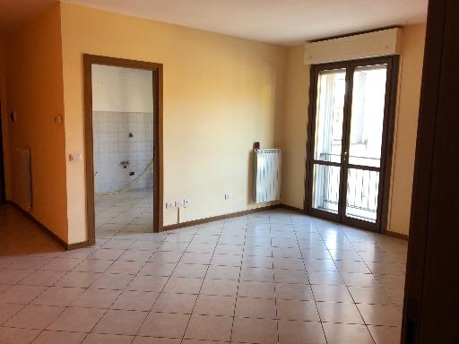 Appartamento in vendita a Dicomano, 4 locali, zona Località: DICOMANO, prezzo € 119.000   PortaleAgenzieImmobiliari.it