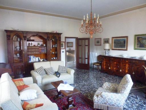 Appartamento in vendita Borgo San Lorenzo
