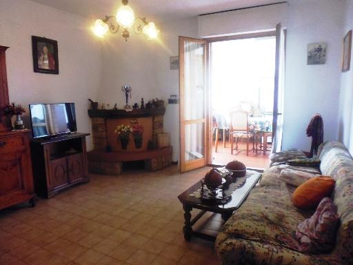 Appartamento in vendita a Scarperia e San Piero, 4 locali, zona Località: SAN PIERO A SIEVE, prezzo € 139.000 | PortaleAgenzieImmobiliari.it