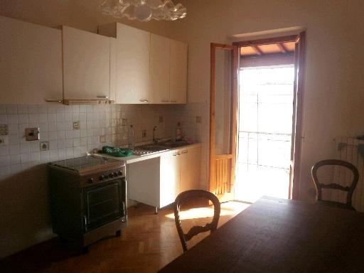 Appartamento in vendita a Barberino di Mugello, 5 locali, zona Località: GALLIANO, prezzo € 129.000   PortaleAgenzieImmobiliari.it