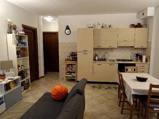 Appartamento in vendita a Barberino di Mugello, 2 locali, zona Località: BARBERINO DI MUGELLO, prezzo € 129.000   PortaleAgenzieImmobiliari.it