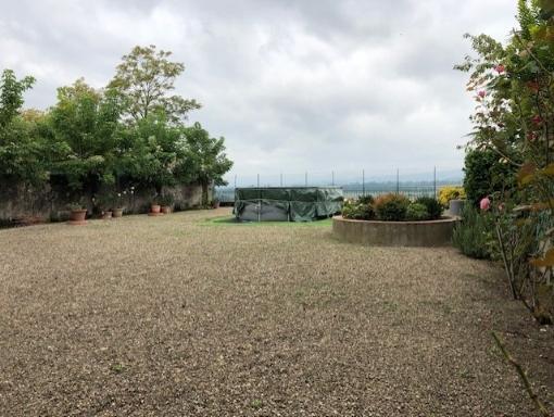 Appartamento in vendita a Scarperia e San Piero, 8 locali, zona Località: SCARPERIA, prezzo € 309.000 | PortaleAgenzieImmobiliari.it