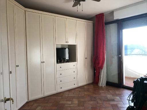 Appartamento in vendita a Scarperia e San Piero, 3 locali, zona Località: SCARPERIA E SAN PIERO, prezzo € 175.000 | PortaleAgenzieImmobiliari.it