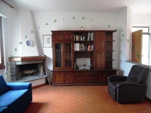Appartamento in vendita a Borgo San Lorenzo, 4 locali, zona Località: BORGO SAN LORENZO, prezzo € 179.000   PortaleAgenzieImmobiliari.it