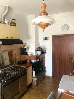 Appartamento in Vendita a Barberino di Mugello