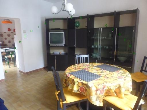 Villa a Schiera in Vendita a Barberino di Mugello