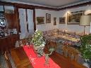 borgo san lorenzo, nelle vicinanze del centro storico, terratetto su 3 livelli per complessivi mq. 160 oltre giardino. - classe energetica in elaborazione