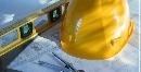 borgo san lorenzo, immediate vicinanze, in posizione interessante e panoramica, fabbricato colonico di mq. 200 distribuiti su unico livello oltre giardino mq. 400. da ristrutturare. - classe energetica in elaborazione