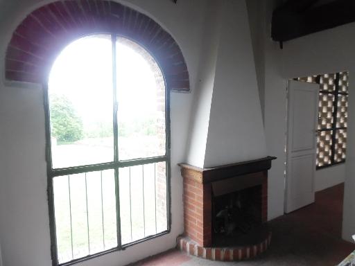Rustico / Casale in affitto a Borgo San Lorenzo, 3 locali, zona Località: BORGO SAN LORENZO, prezzo € 400   CambioCasa.it