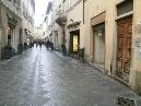 borgo san lorenzo, in zona ad elevato passaggio pedonale (via mazzini), fondo commerciale mq. 15. ottima visibilita'. - classe energetica in elaborazione