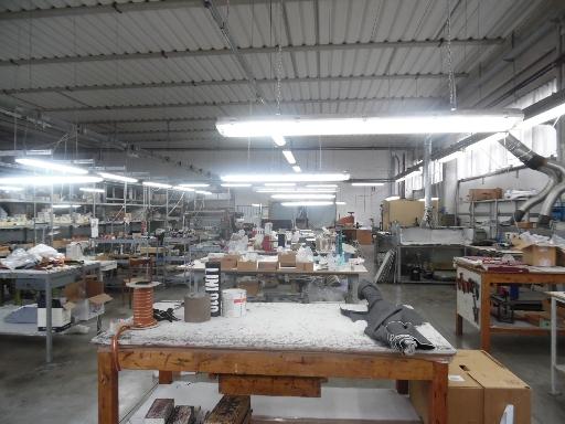 Laboratorio in affitto a Vicchio, 6 locali, zona Località: VICCHIO, prezzo € 2.500   CambioCasa.it