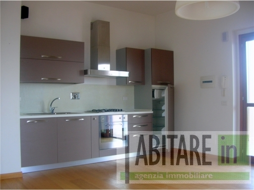 Appartamento in affitto a Montespertoli, 2 locali, zona Località: MONTESPERTOLI, prezzo € 550 | Cambio Casa.it