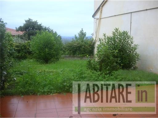 Appartamento in affitto a Montespertoli, 6 locali, zona Località: MONTAGNANA, prezzo € 650 | Cambio Casa.it