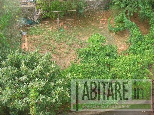 Appartamento in vendita a San Casciano in Val di Pesa, 5 locali, zona Località: SAN CASCIANO IN VAL DI PESA, prezzo € 270.000   PortaleAgenzieImmobiliari.it