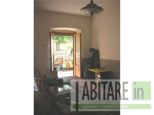 ABITARE IN - Rif. 1/0311