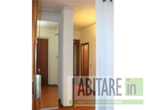 ABITARE IN - Rif. 1/0319