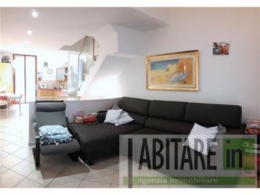 ABITARE IN - Rif. 1/0342