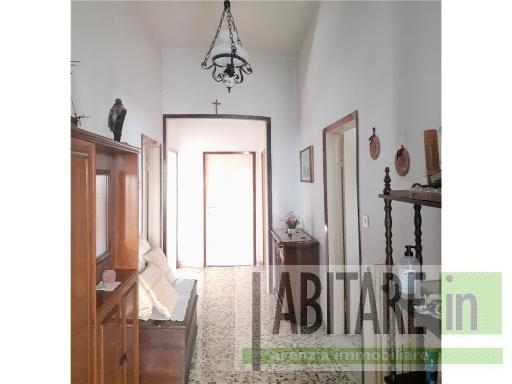 ABITARE IN - Rif. 1/0351