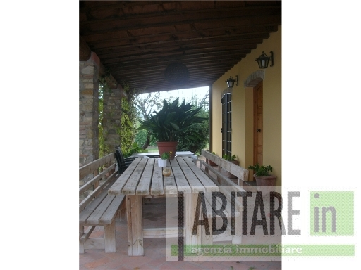 ABITARE IN - Rif. 3/0241