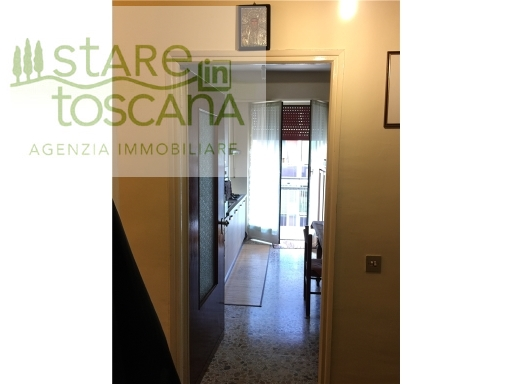 STARE IN TOSCANA - Rif. 1/0340