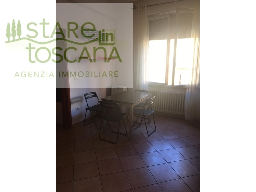 STARE IN TOSCANA - Rif. 1/0348