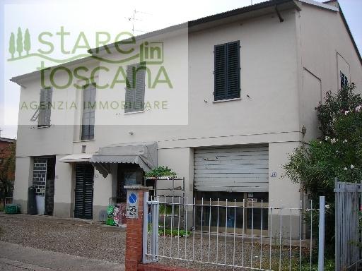 VILLA / VILETTA / TERRATETTO villetta unifamiliare in  vendita a CASTELFIORENTINO - CASTELFIORENTINO (FI)