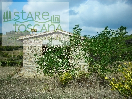 FARM HOUSES group of farmhouses in  sales a SAN MICHELE A TORRI - SCANDICCI (FI)