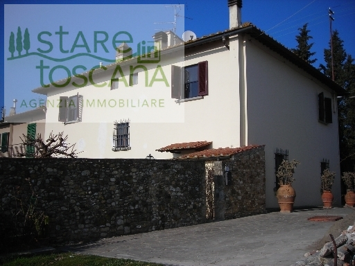 FARM HOUSES country house in  sales a TALENTE - SAN CASCIANO IN VAL DI PESA (FI)