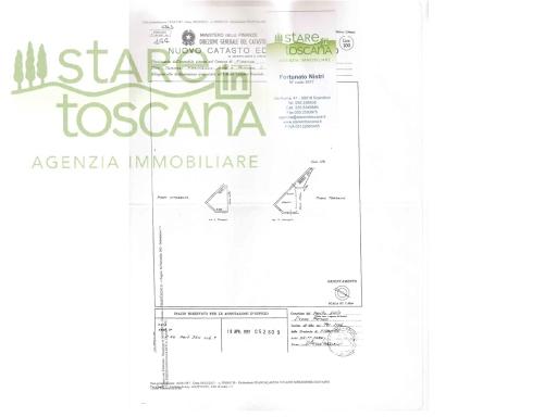 FONDO / NEGOZIO / UFFICIO commerciale in  vendita a PIAZZA LEOPOLDO-PIAZZA VIESSEUX - FIRENZE (FI)